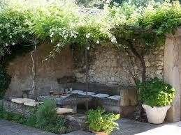 Backyard Plants Ideas  Large And Beautiful Photos Photo To Plant Ideas For Backyard