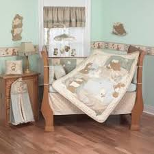 teddy bear crib sheet baby bear is the perfect gender neutral nursery collection carters