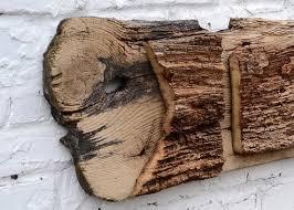 reclaimed wood wall art barn wood wall