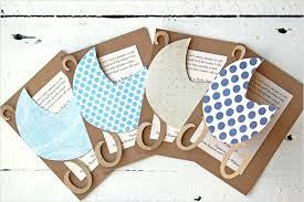 handmade diy baby shower invitations diy baby shower invitations ideas to mak on printable invitations