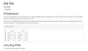 Sample Network Quotation Adorable R YAML Current Date In Rmarkdown Stack Overflow