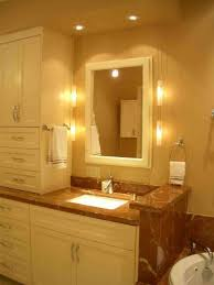 fascinating best bathroom mirrors. Bathroom Oval Mirrors Fascinating Rustic Homedesignlatestsite Image For Inspiration And Concept Best O