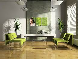office decoration. office decoration ideas nice looking decorating for home work