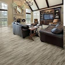 sheet vinyl inspirational laminate flooring