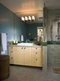 lighting over bathroom mirror. Taking Time For Bathroom Vanity Lighting Ideas Images Of Above Mirror Small Over Y