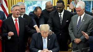 Image result for stormy trump sex