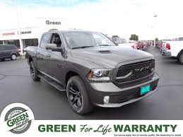 2018 dodge 1500 sport.  2018 new 2018 ram 1500 sport inside dodge sport c