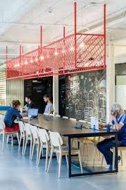 google amsterdam office. Chic Office Interior Jump Studios Completes Google Amsterdam Office: Large Size -