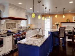 Painting Kitchen Unit Doors Kitchen Cabinet Door Painting Ideas Amys Office