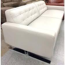 cau d ax macys cau d ax leather sofa cau leather sofa furniture style cau dax