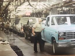 it was 1955 when the ford motor pany plant first opened in milpitas this move set the se for a total transformation in town bringing forth a new era