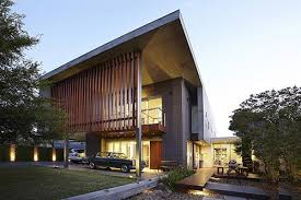 architecture design.  Architecture Residential Architects U0026 Design On Architecture B