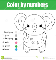 Toddler printable coloring pages are a fun way for kids of all ages to develop creativity, focus, motor skills and color recognition. Educational Coloring Books For Toddlers Awesome Pages Toddler Home Of Pdf Learning Toddlers Golfrealestateonline