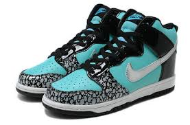 nike shoes for girls high tops. nike shoes for girls high tops black and white f