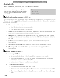 rough draft essay how to write a rough draft for an essay pl sql programmer cover film connu how to write a rough draft for an essay safety bskills page how to