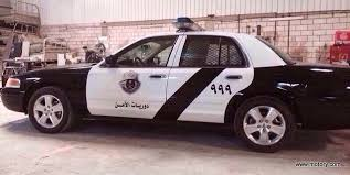 new car launches april 2015KENYANS IN SAUDI ARABIA NEW POLICE CARS TO BE LAUNCHED TOMORROW
