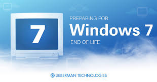 Office 365 Website Design Custom How To Prepare Your PC For Windows 48 End Of Life