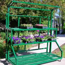 Plant Display Stands Outdoor 40 Astounding Three Tier Plant Stand Outdoor Shailen Efan Tiered 2