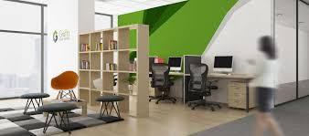 advertising office. GraFitz Group Network Is A Tri-State Leader In The Advertising And Marketing Services Of Web Design, Development, Search Engine Optimization, Office