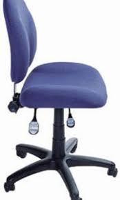 esd lab chairs. 1000 series \u2013 esd vinyl esd lab chairs
