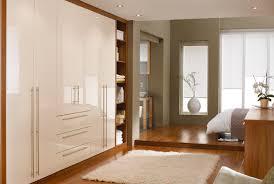 light wooden bedroom furnitures modern light. Cosmopolitan Ultimate Modern Fitted Bedroom Furniture With Light Walnut Framework Wooden Furnitures