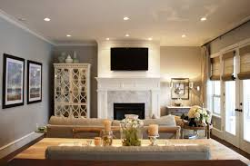 Popular Color Schemes For Living Rooms See All Photos To Colors For Living Room Walls Most Popular