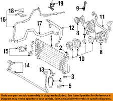 kenworth ac wiring kenworth t fuse panel diagram kenworth auto kenworth air conditioner diagram kenworth image kenworth air conditioning diagram all about repair and wiring on