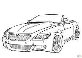 Easy sports drawings best sports car drawing easy at getdrawings