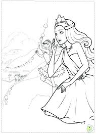 Fashion Coloring Pages Fashion Colouring Pages Fashion Coloring