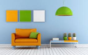 Inerior Design color in interior design fiona cooper pulse linkedin 7362 by uwakikaiketsu.us