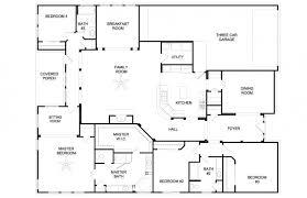 popular splendid 6 bedroom house plans usa modern hd 6 bedroom 4 bath house plans