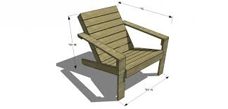 wooden rocking chair plans. ana white adirondack chair   plans for rocking wood chairs home depot wooden