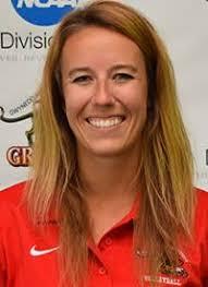 Kristen Johnson Named Volleyball Coach   Posts Details - Germantown Academy