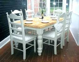 weathered gray dining table grey dining room table and chairs gray round dining table weathered grey