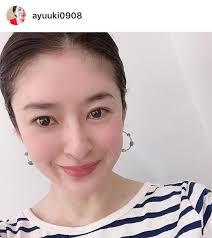 秋本祐希 Instagram Posts Gramhanet