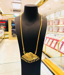 Indian Jewellery Shop Design Customized Pathakkam For A Customer Rathy Jewellers