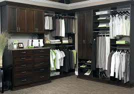 freestanding wardrobe systems luxury free standing closet systems free standing wardrobe storage systems