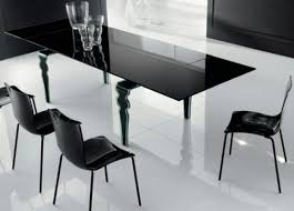glass table coffee rectangular glass dining table and chairs ikea round glass dining table glass table