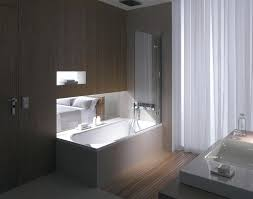 large size of in bathtub shower combo combination and walk tub bath combinations australia walk in tub shower combination