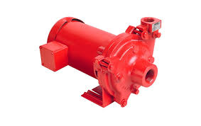 stock motor mounted pumps armstrong fluid technology 4270 4270 stock motor mounted pumps