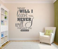 Small Picture Best 25 Bedroom wall quotes ideas only on Pinterest Diy wall