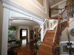 Best 25 Picture Frame Wainscoting Ideas On Pinterest  Picture Lowes Chair Rail Panels