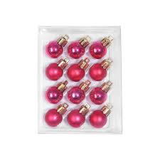 <b>best</b> top 10 decorated <b>christmas trees</b> sale ideas and get free ...