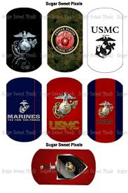 best images about military history marcus united states marine corp inspired digital dog by sugarnspicebow