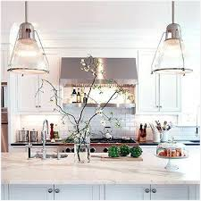 drop lighting for kitchen. Pendant Lighting Hanging Drop Lights For Kitchen Islands Dining Glass Suspended Ceiling