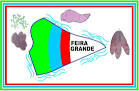 imagem de Feira Grande Alagoas n-9