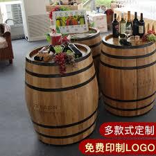 storage oak wine barrels. Beer Barrel Oak Decoration Wine Red Ornament Bar Wedding Photography Prop Storage Barrels
