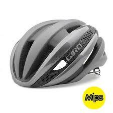 Limar Helmet Size Chart Giro Synthe Mips