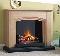 katell siena 45 electric fireplace suite zoom