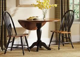 drop leaf table ikea black wall mounted cabinet decorative drum light white teak wood kitchen cabinet